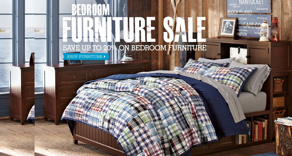 Teen Bedding, Furniture & Decor for Teen Bedrooms & Dorm Rooms ...