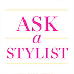 Got a Design Question?