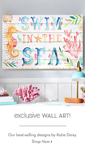 Wall Mural Event!