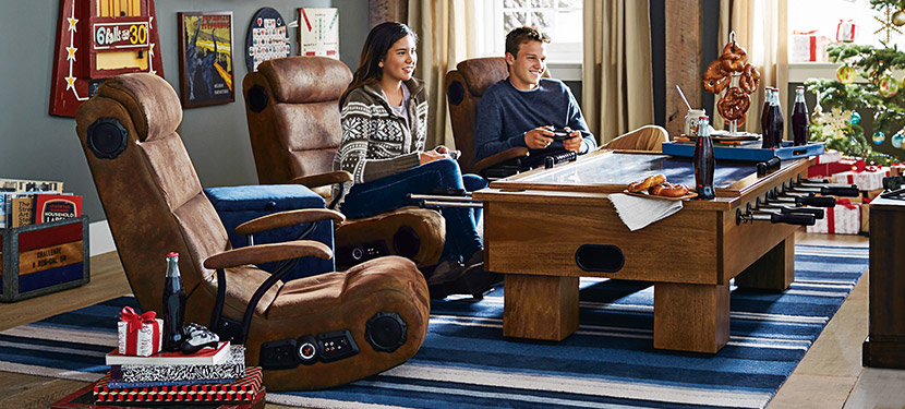 HD115_LoungeRooms_MediaChairDestination