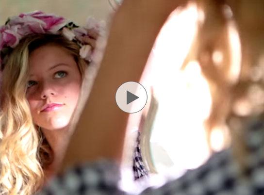 SU115_CB_Junk_Gypsy_Video