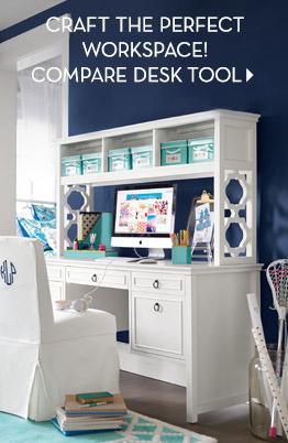 Desk Compare Tool