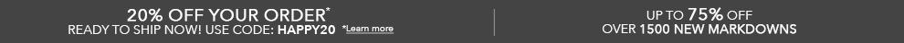 SU316_Homepage_Dorm_0624_TopBanner
