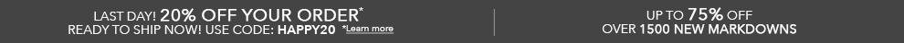 SU316_Homepage_Dorm_0626_TopBanner