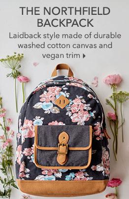 Quality Guide Backpacks