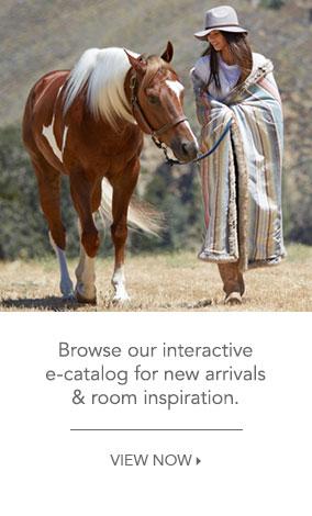 Browse our E-Catalog