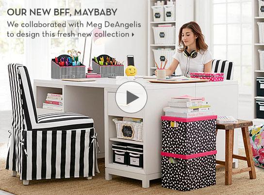 SP116_ContentBlock_MayBaby