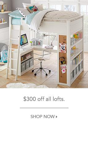 Teen Furniture Store Amp Dorm Store Huntington Ny Walt