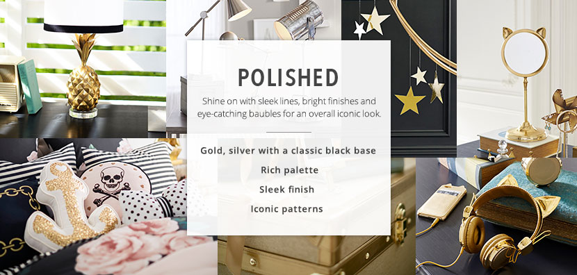 SP317_Shop_ByStyle_Polished