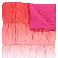 Durable Rugged Bag Pbteen