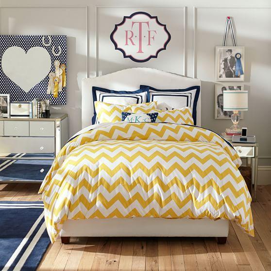 sealy romance pilow mattress