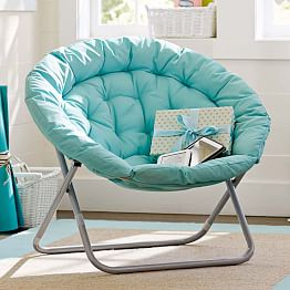 Dorm Chairs Dorm Room Chairs Amp Dorm Lounge Seating Pbteen