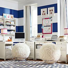 Teen Writing Desk 34