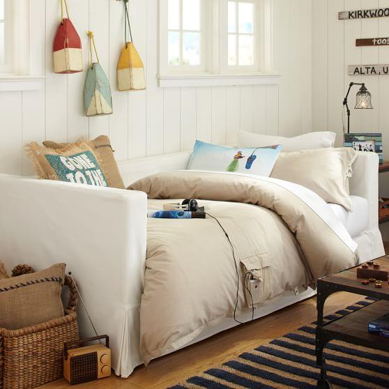 discount cheap mattress near me