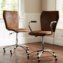 Cool Desk Chairs Amp Study Chairs Pbteen