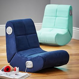 cool lounge chairs for teens lounge seating pbteen