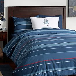 Twin Xl Duvet Covers Amp Dorm Duvet Covers For College Pbteen
