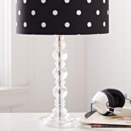 Lamps For Teenage Bedrooms Bedroom Ideas - Lamps for teenage bedrooms