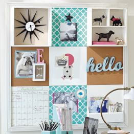 decorating for a teen girl. teens bedroom decor. . teen bedroom