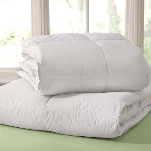 Quallowarm Standard Duvet Insert, Twin