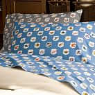Extra Pillowcases, Set of 2
