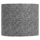 Mini Dot Shade, Black