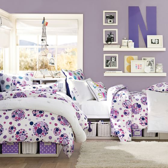 Http Www Pbteen Com Products Store It Bed And Corner Unit Sets