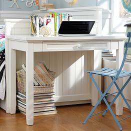 Teen Desks Chairs PBteen
