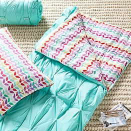 Khaki Ashish sleeping bag puffer coat - Coats - River Island