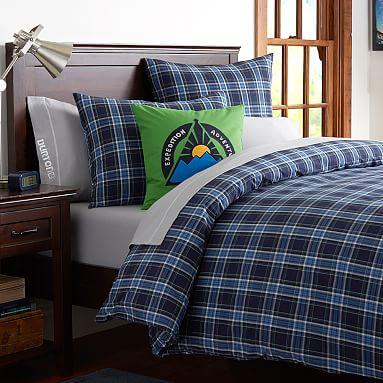 best firm california king mattress