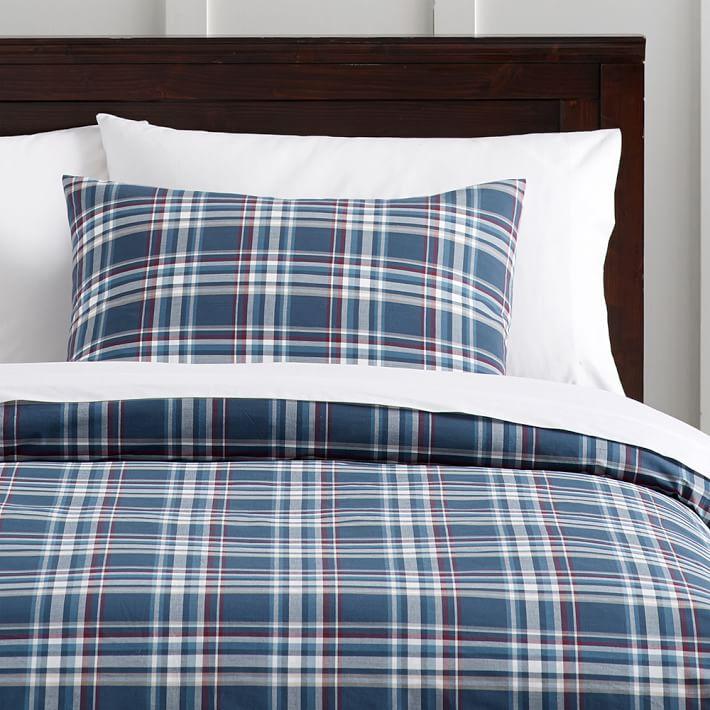 sleeper sofa high quality mattress