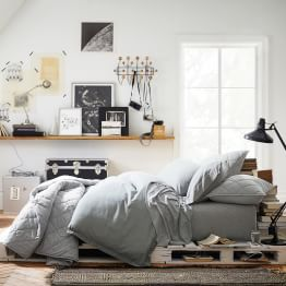 dorm room ideas for guys pbteen
