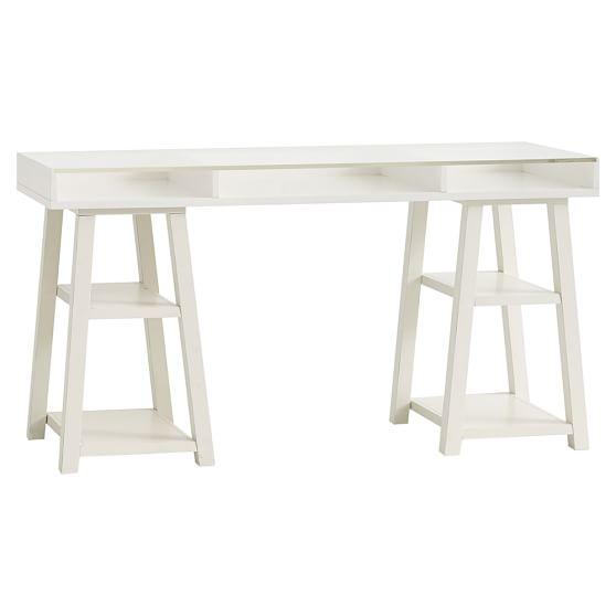 Customize It Acrylic Desk