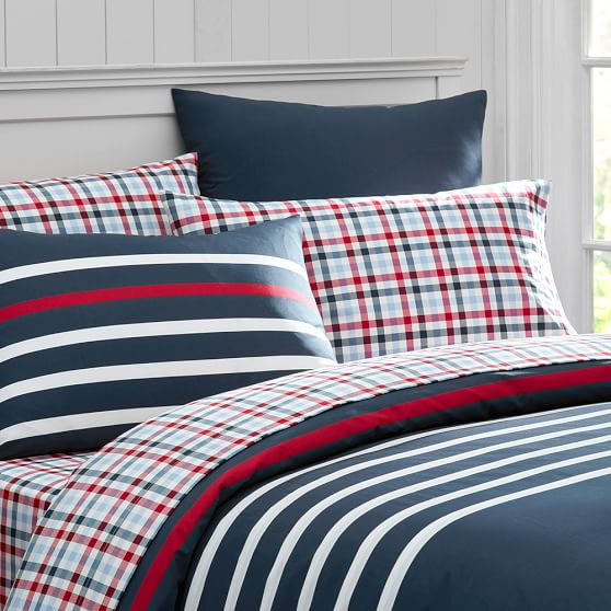 duvet covers from tanzaniasafarisorvicos.ga Looking for a new duvet cover? Whether it is for your hypoallergenic bedding needs or simply to change the style of your room, tanzaniasafarisorvicos.ga's wide selection of duvet covers .