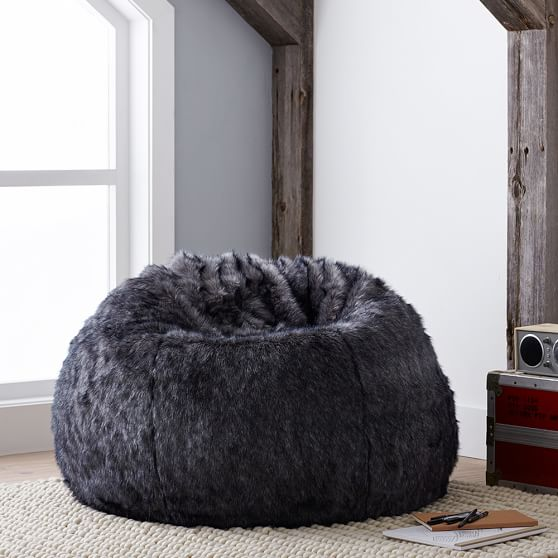 Marvelous Pbteen Bean Bags Supermarket Discount Vouchers Inzonedesignstudio Interior Chair Design Inzonedesignstudiocom