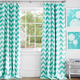 all curtains window coverings pbteen