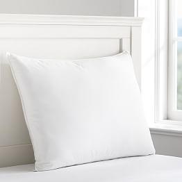 Bedding Basics Bed Skirts Pbteen