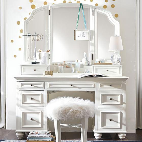 chelsea-bedroom-vanity-c.jpg