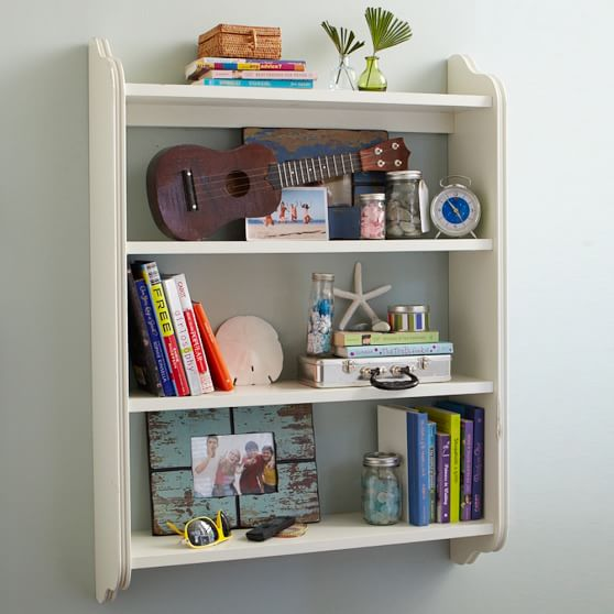 beadboard wall bookcase beadboard wall bookcase pbteen