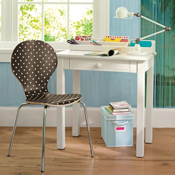 Small Space Solutions Hutch Pbteen