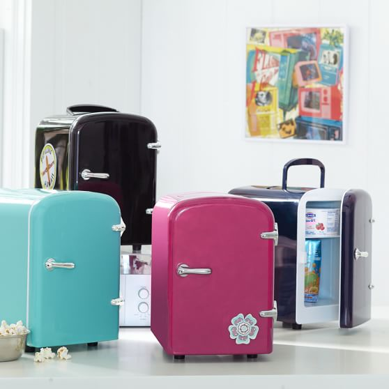 Fishable Style Mini Bar Fridge Home Bedroom Cooler Hotel  Mini Cooler For  Bedroom Best Bedroom. Bedroom Cooler