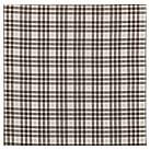Williamsport Plaid Fabric Board, 16x16
