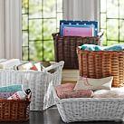 Hideaway Baskets, Mini, Honey