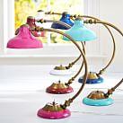 CFL Task Lamp