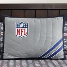 NFL Standard Sham, NFC