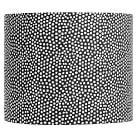 Mini Dot Shade, Black