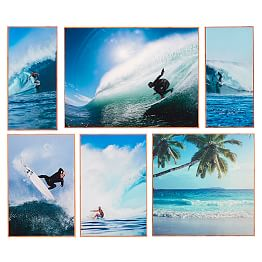 Kelly Slater Decor Collection Pbteen