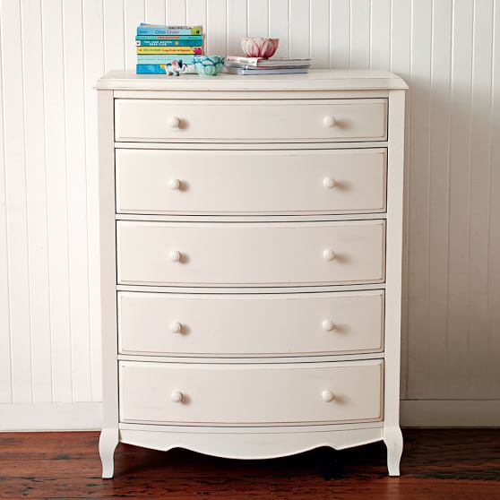 lilac tall dresser pbteen. Black Bedroom Furniture Sets. Home Design Ideas