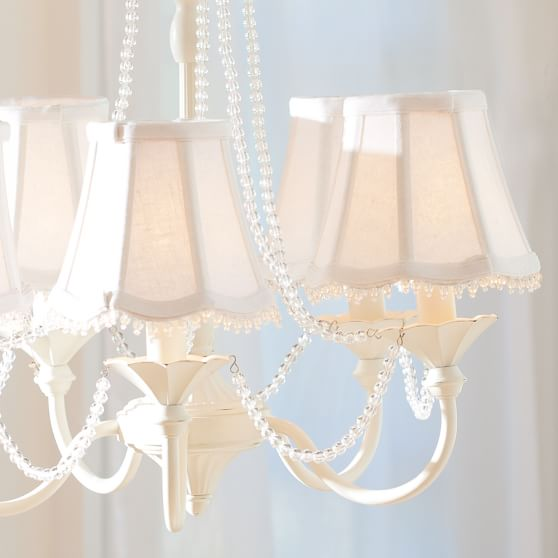 Pottery barn chandelier shades socalcontemporary pottery barn chandelier shades socalcontemporary aloadofball Images