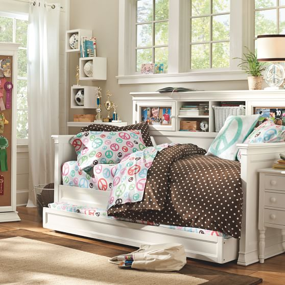 Teen Daybed Bedding 31
